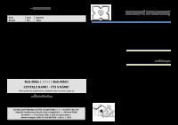 Informator 1-2013