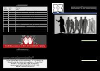 Informator 1-2015