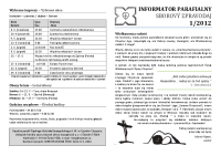 Informator 1_2012