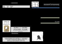 Informator 2-2013