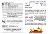Informator 2-2014
