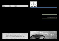 Informator 2_2012