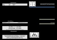 Informator 3-2013
