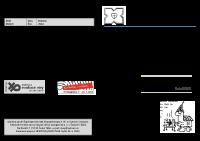 Informator 3_2012