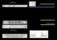 Informator 4-2013