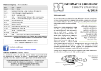 Informator 4-2014
