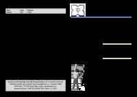 Informator 4_2012