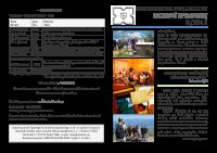 Informator 5-2013