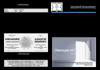 Informator 5_2012