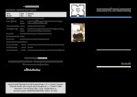 Informator 6-2013