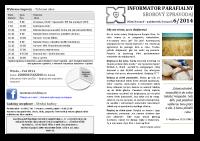 Informator 6-2014