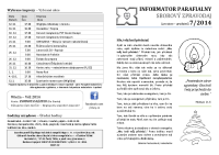 Informator 7-2014